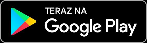 aplikácia pre občanov